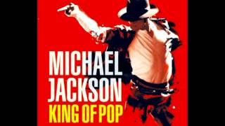 Michael Jackson - 1 Hour of  - DJ Storm