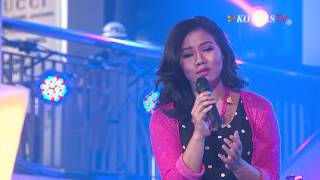 Video Yura – Berawal dari Tatap download MP3, 3GP, MP4, WEBM, AVI, FLV Oktober 2018