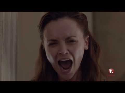 Lizzie Borden Took An Ax Trailer 1 (2014) HD - LIfetime, Christina Ricci