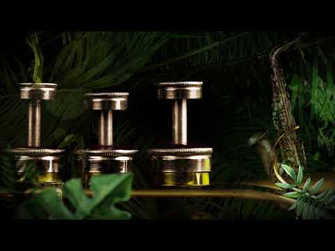 Musica Brasilis - Selo Verde