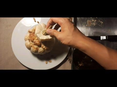 뇨끼로-속을채운-호박-gnocchi-farci-à-la-courge
