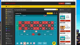 New & FREE Roulette Strategy, Permutations for Columns
