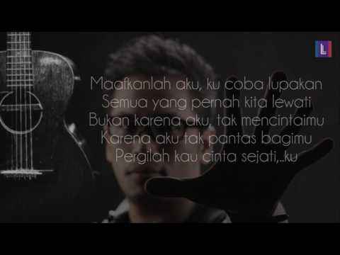 Official Lyric Video from Sammy Simorangkir - 'Tak Bisa Mencintaimu' Subscribe to Pro-M channel here.