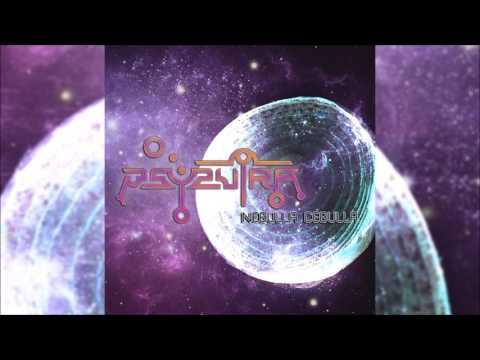 PsySutra - Nebulla Cebulla | Full Album