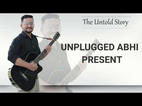 kaun-tujhe-full-video-|-m.s.-dhoni--the-untold-story,-kon-tujhe-yun-pyar-kare-ga-lyrical-video