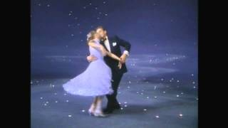 Smoke Gets In Your Eyes - Marge & Gower Champion 1952 HD