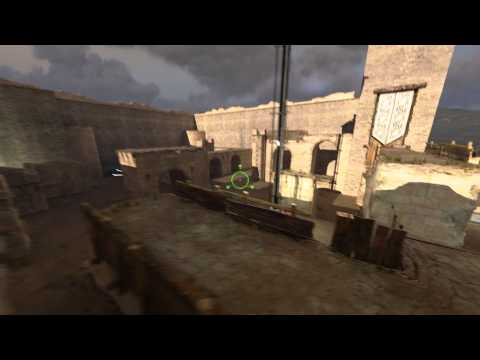 ShootMania Storm - Launch Trailer [Official]