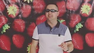 MISTER PRZY MNIE BĄDŹ (Official Video) NOWOŚĆ DISCO POLO 2016
