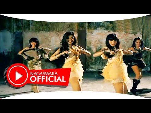 2 Racun - Jack Bahlul (Official Music Video NAGASWARA) #music