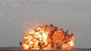 6 04 17 взрыв в РОСТОВЕ на Дону бомбы фонарика, пострадавшему оторвало кисть руки