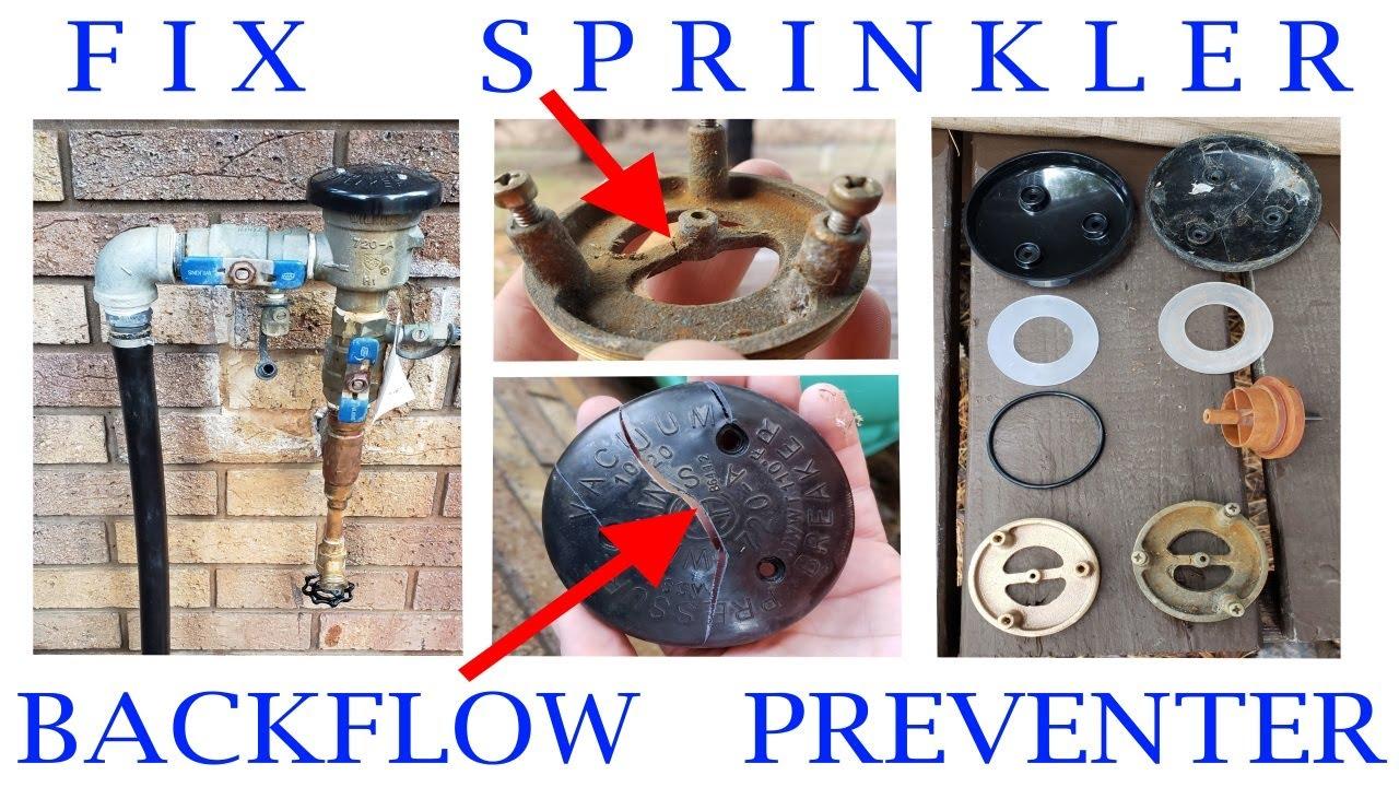 "New BEST Replace For Wilkins RK1-720A Repair Kit 1//2/"" 3//4/"" 1/"" Backflow 720"