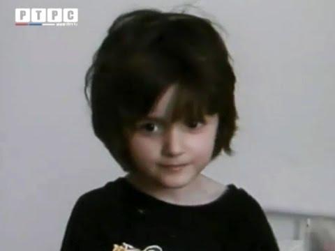 Kako su srpski vojnici spasili 6-godišnju djevojčicu iz Goražda?