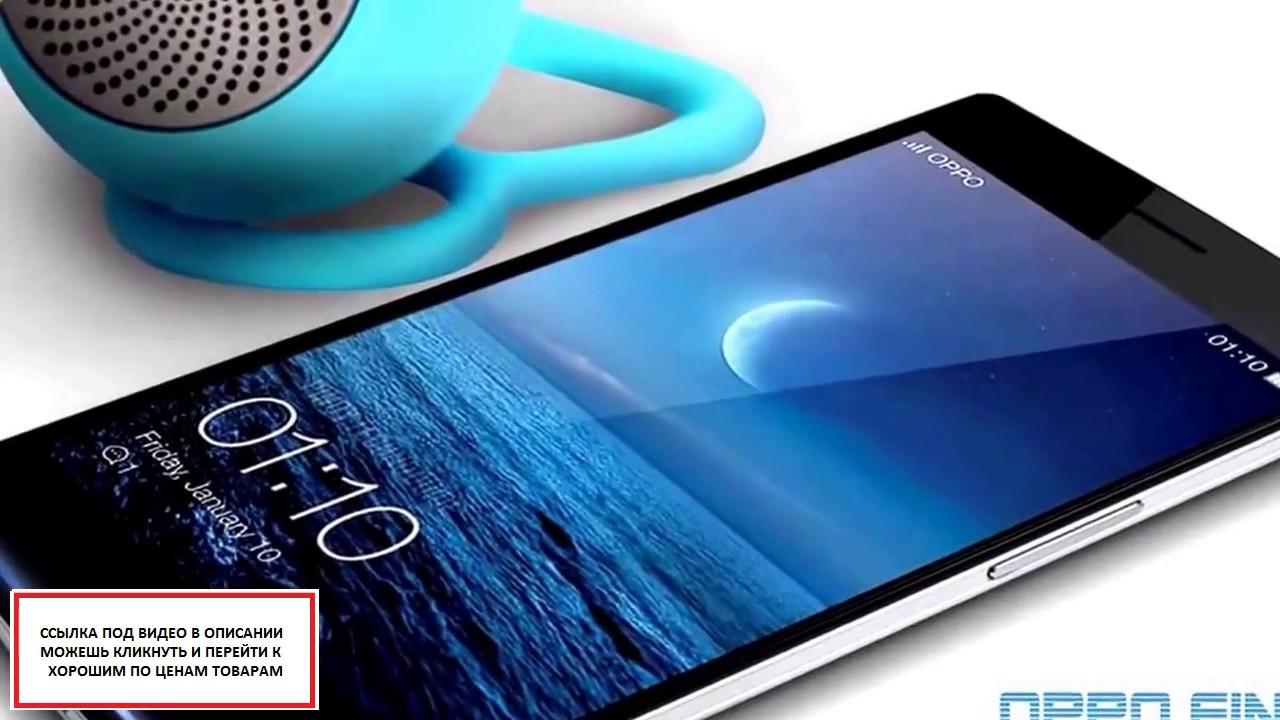 Как мы видим, типичный свехбюджетный смартфон ценой до 5000 рублей имеет диагональ экрана от 4 до 5,5 дюймов с максимальным разрешением hd (1280×720). Высокой производительностью не может похвастать ни одно.
