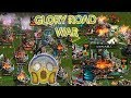 KILL EVENT WAR PwR Vs Bad Alliance mp3