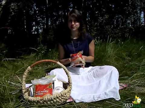 Клевер луговой – полезные свойства и выращивание клевера