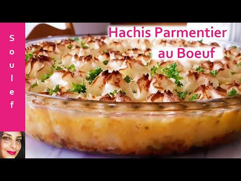 recette-du-hachis-parmentier-au-boeuf---plat-ramadan-facile