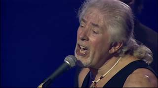 John Mayall Feat.  Eric Clapton  -  All Your Love