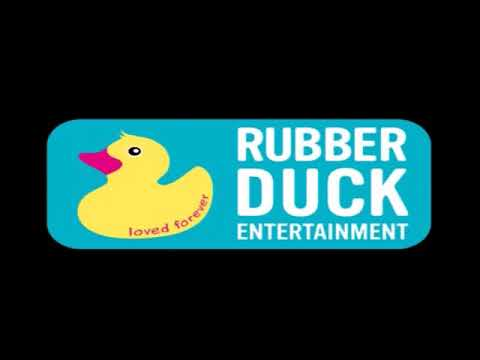 Rubber Duck Entertainment