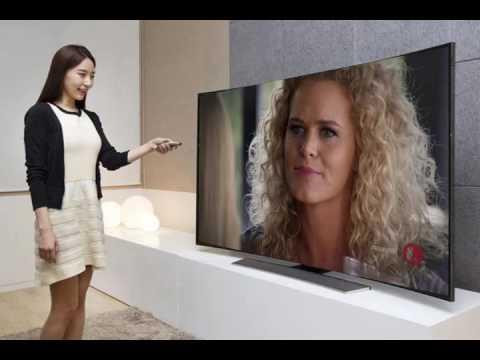 open marriage 2-watch movie online