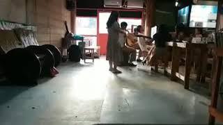BANDESAL- JAMMING (JEEPNEY LOVE STORY, TADHANA, WALANG IBA, IKAW LAMANG)