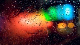 Sobersoul - Dazzle Tears