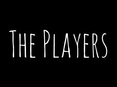 The Players Showreel
