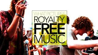 ACOUSTIC/COUNTRY MUSIC Happy Upbeat Western ROYALTY FREE Download No Copyright Music | GRANGE PARTY