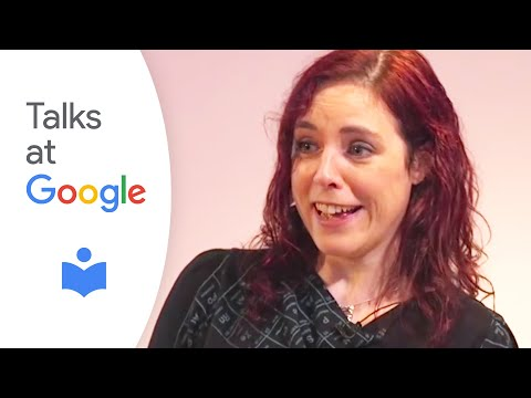 "Kat Arney: ""Herding Hemingway's Cats"" 