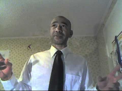 Carl Street - Persuasive August 29, 2011 06:23 PM