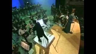 Gustavo Cerati - Raiz (HD 1080) Si alguien descargo el mp3 que me mande mensaje, gracias.