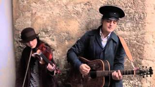 Peter Doherty - Last of English Roses live in Bratislava