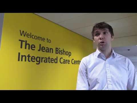 Newbridge Village Integrated Care