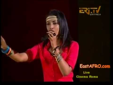 Eritrean new music ruta abreham best | New MUSIC Song Download | | Mp4 Mp3 Song Download