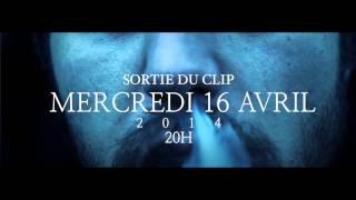 Kel's - Teaser du Clip Cadavre Exquis