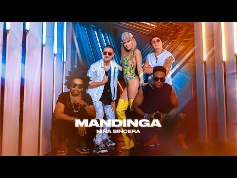 Mandinga - Nina Sincera