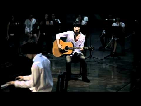flumpool 「証」 Music Video (1Chorus ver.)