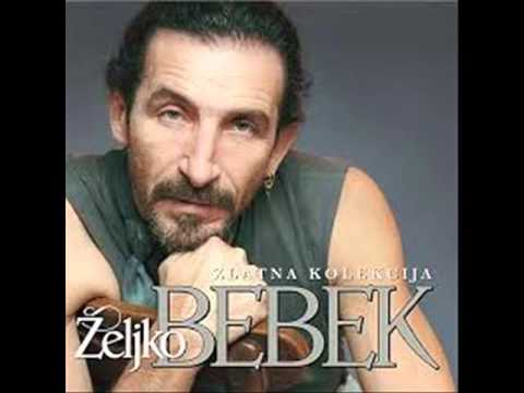 Zeljko Bebek Kaldrma