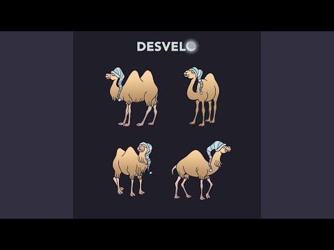 Desvelo (Radio Edit)
