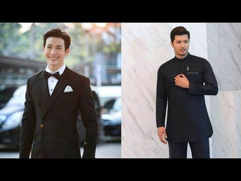 Fattah Amin vs Puttichai Kasetsin Who is Best?