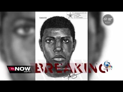 Person of interest sought in Boynton Beach fatal shooting on February 8, 2017