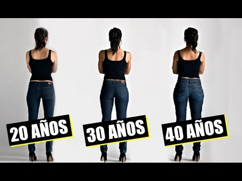 10 SECRETOS que NO SABÍAS SOBRE TU TRAS3R0