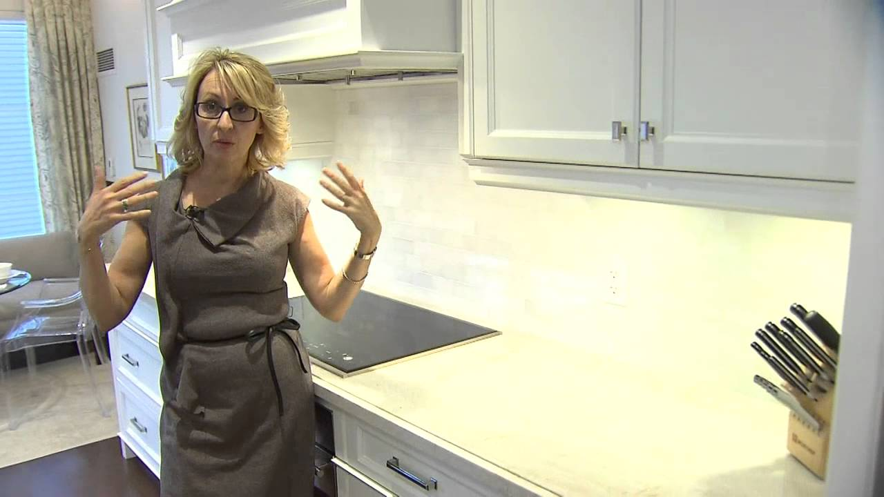 Home Day Tour Light And Airy Open Concept Condo Youtube
