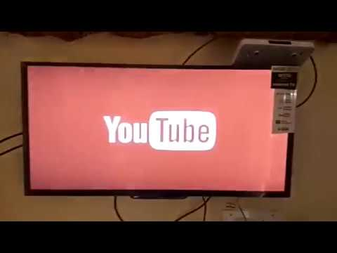 How to browse web/app/internet in sony bravia smart tv. how to updatesony tv software. android