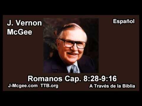 45-romanos-08:28-9:16---a-traves-de-la-biblia