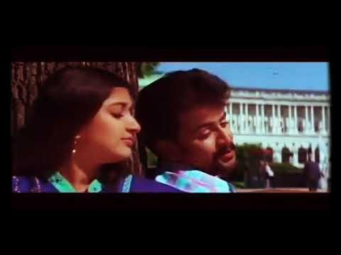 Swapnakoodu movie song kanumbol thonnum|whatsapp status