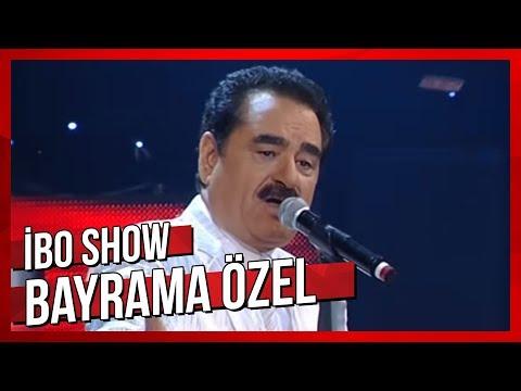 Mustafa Keser & Nez & Fatih Ürek - İbo Show - Kurban Bayramı Özel
