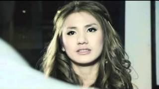 មនុស្សចិត្តព្រះ Monus Chit Preah Karaoke ខេមរៈសិរីមន្ត Khemarak Sereymun