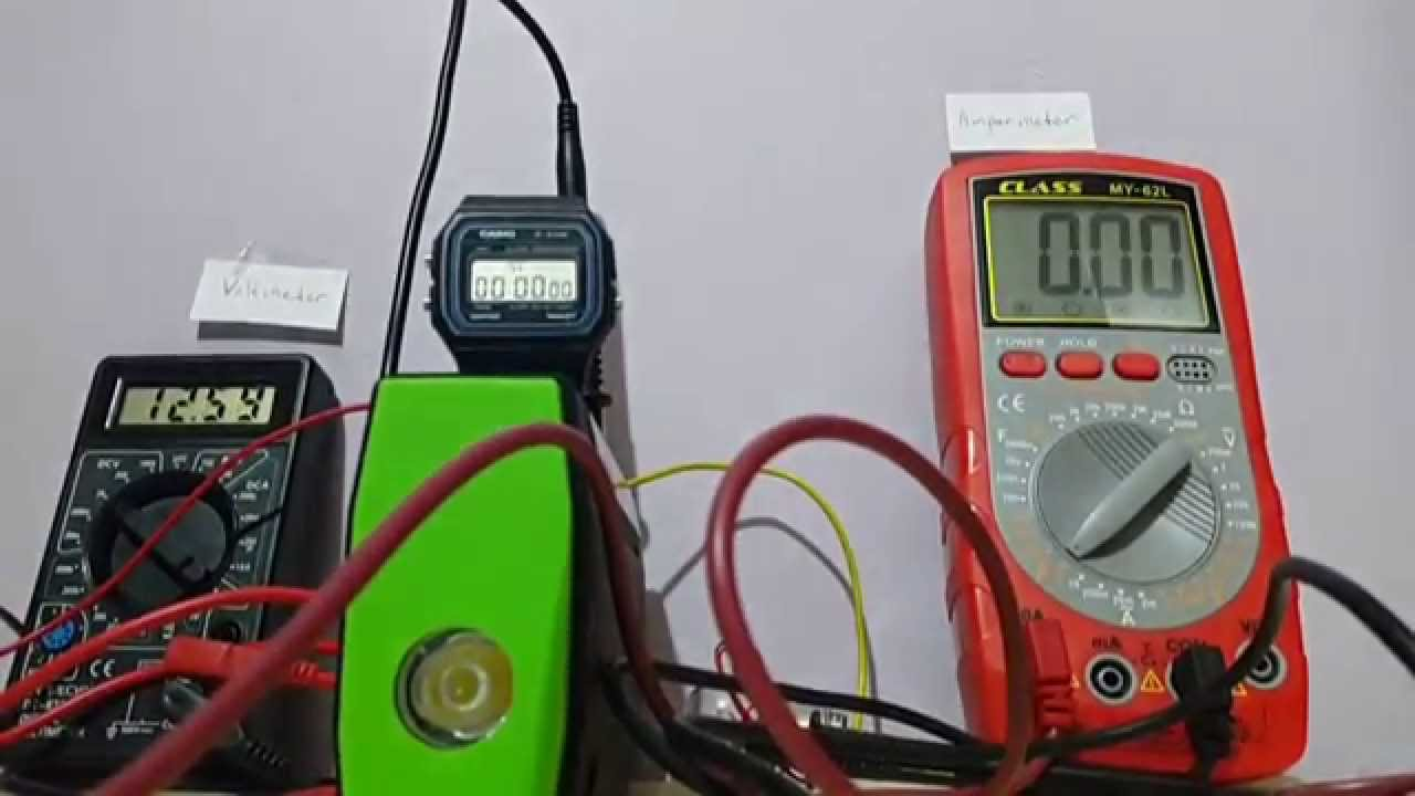 lunda 30000mah 12v jump starter battery capacity test. Black Bedroom Furniture Sets. Home Design Ideas