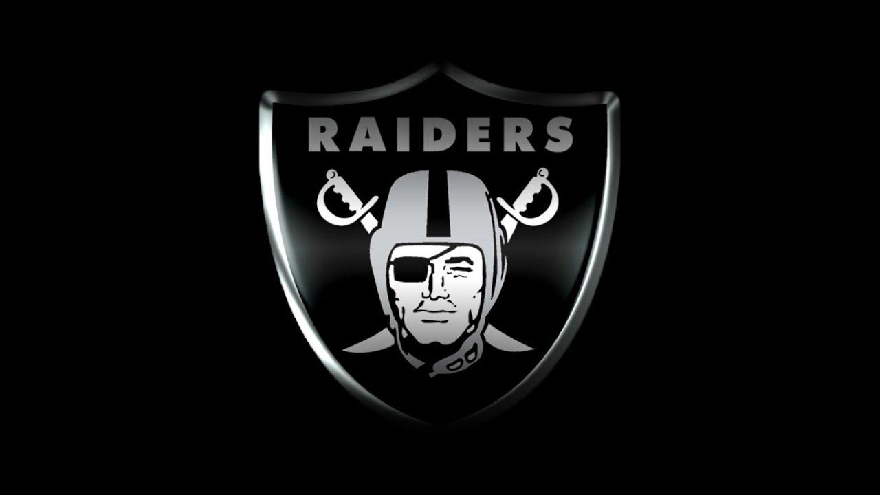 Logo Dojo Oakland Raiders Tutorial Youtube