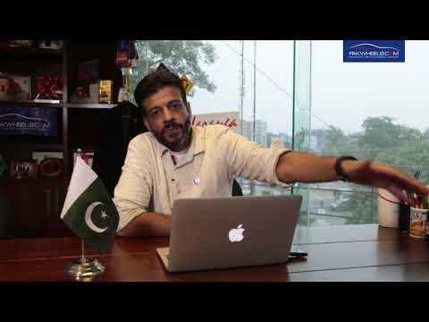 Non Custom Paid Cars | Imported Cars | Pakistan | PakWheels Weekly
